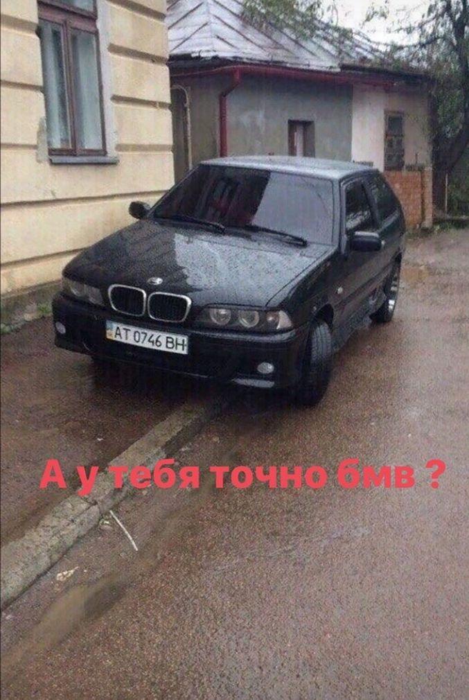 13F434BE-6A75-449A-B68E-015273E3895A.jpeg
