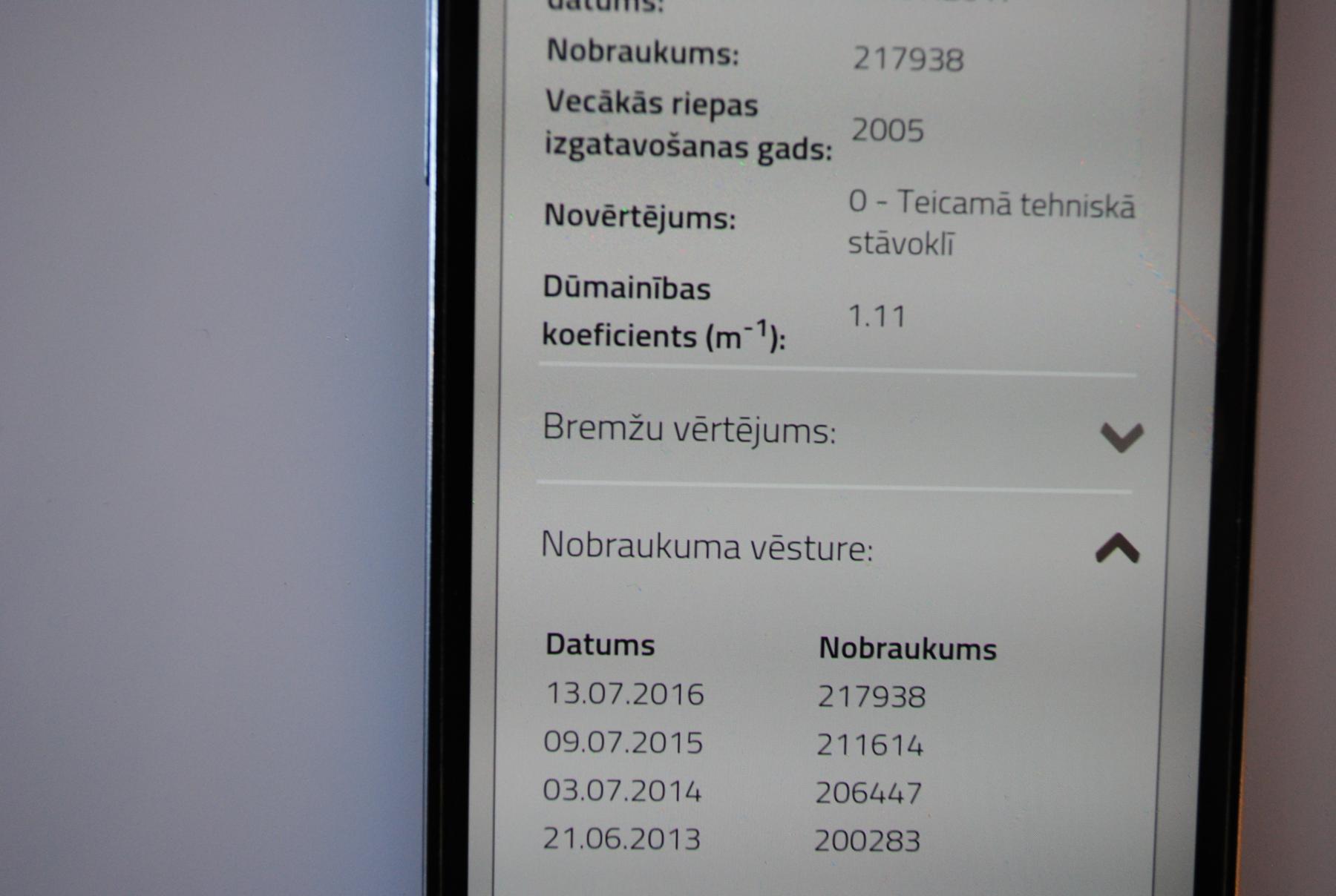 16.5.17 051.jpg