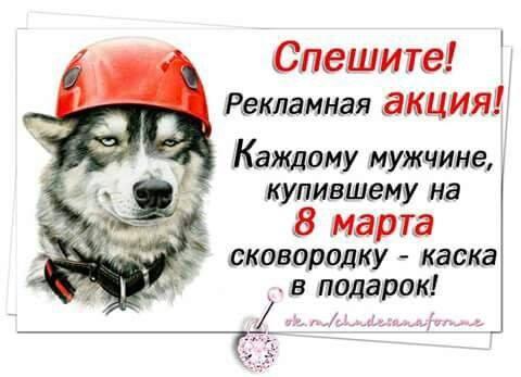 17190627_1501000969940740_68014628187270811_n.jpg