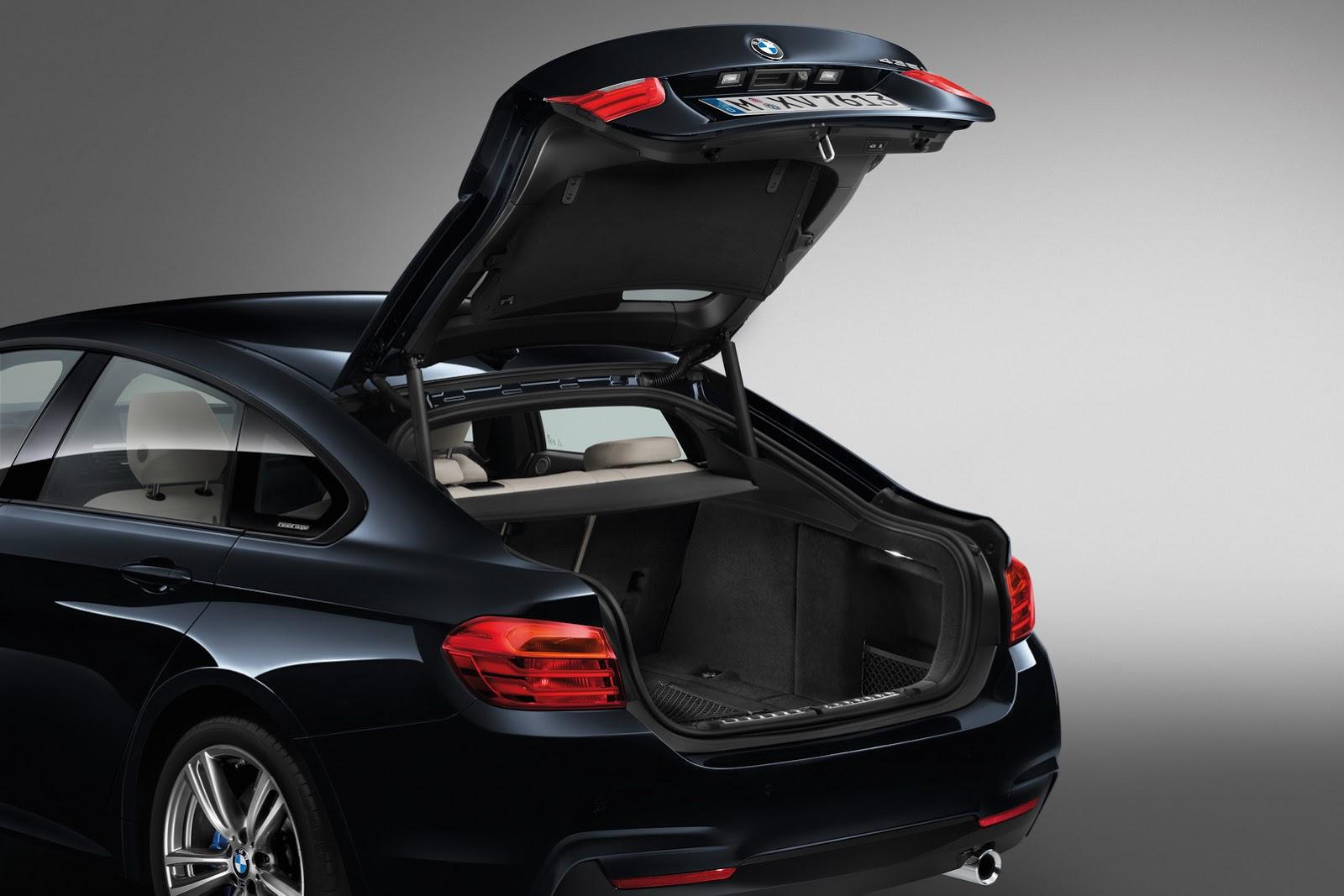 2015-BMW-4-Series-Gran-Coupe-86.jpg
