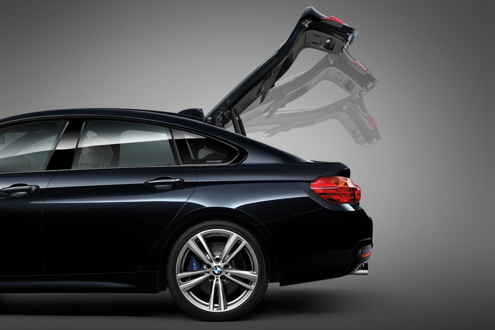 2015-BMW-4-Series-Gran-Coupe-87.jpg