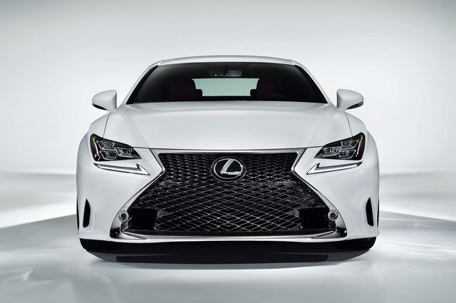 2015-lexus-rc-350-f-sport-front-view (Copy).jpg