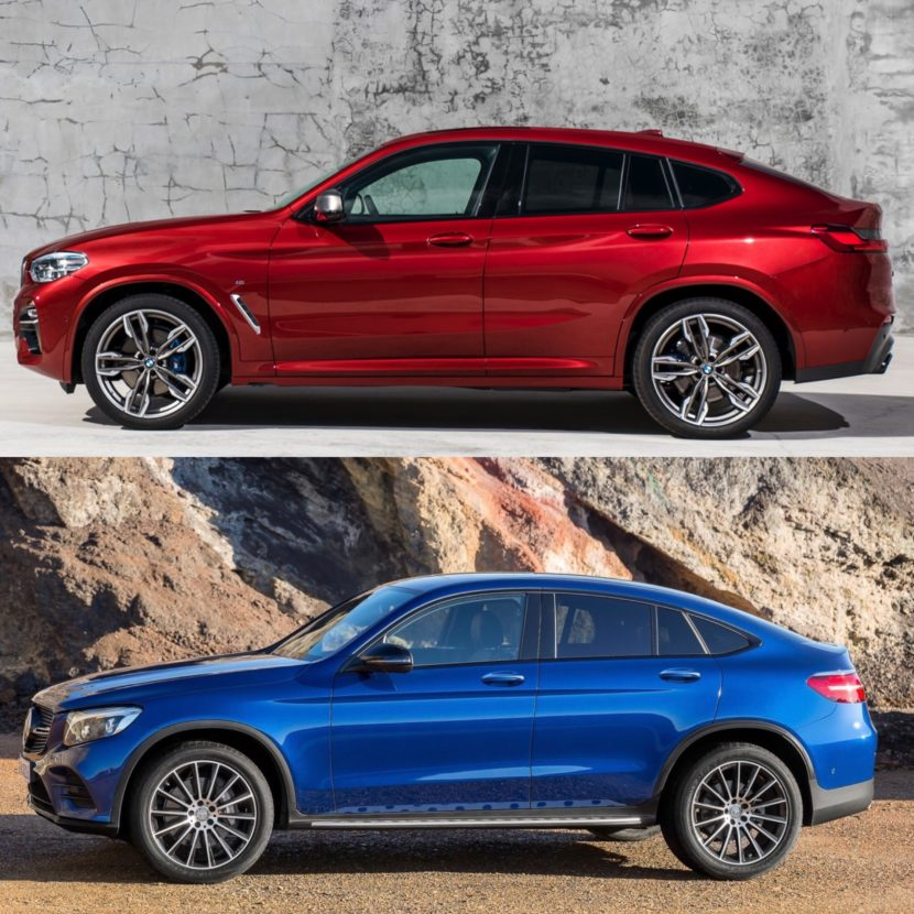 2018-BMW-X4-Mercedes-Benz-GLC-Coupe-comparison-3-830x830.jpg