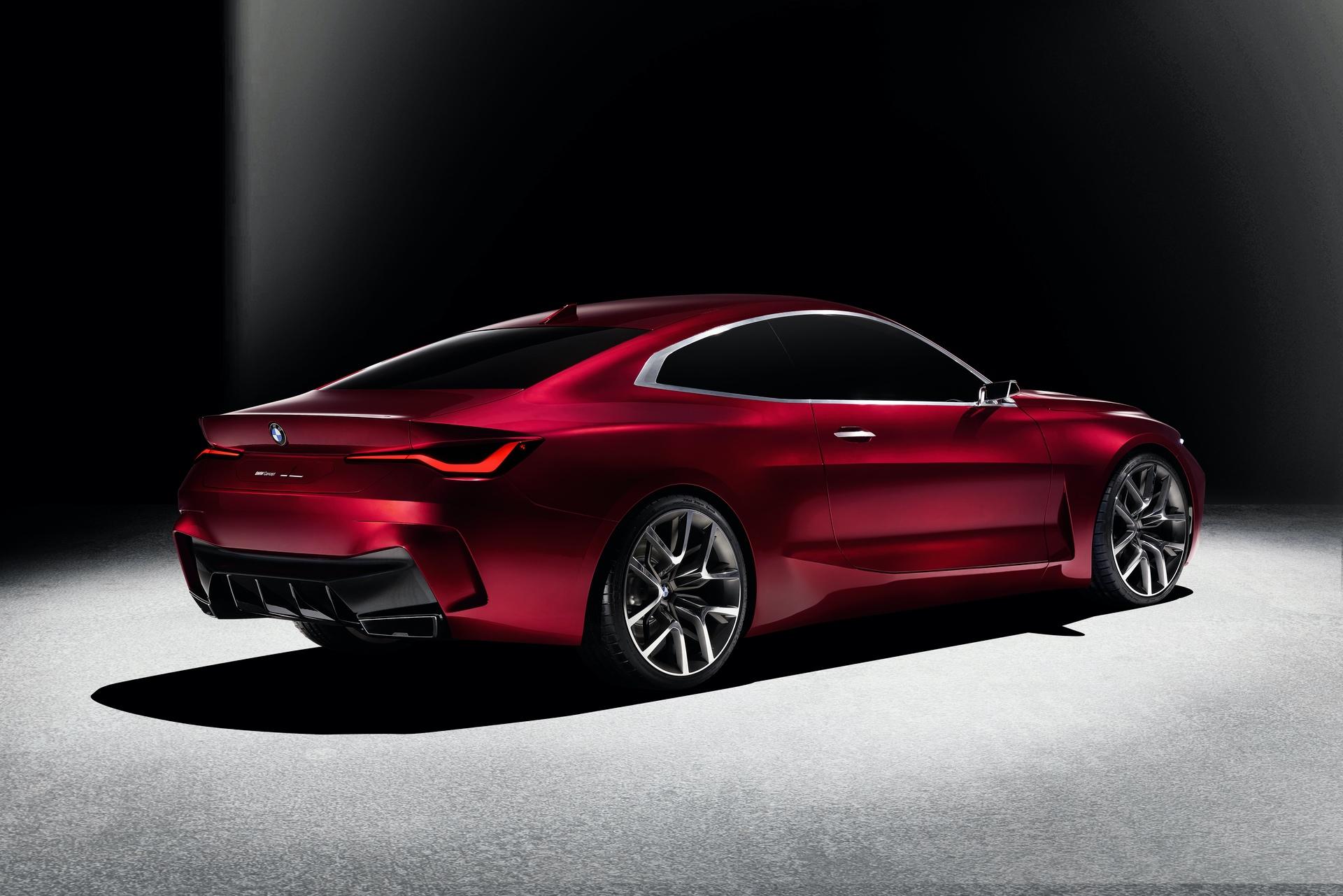 2020-BMW-4-series-2.jpg