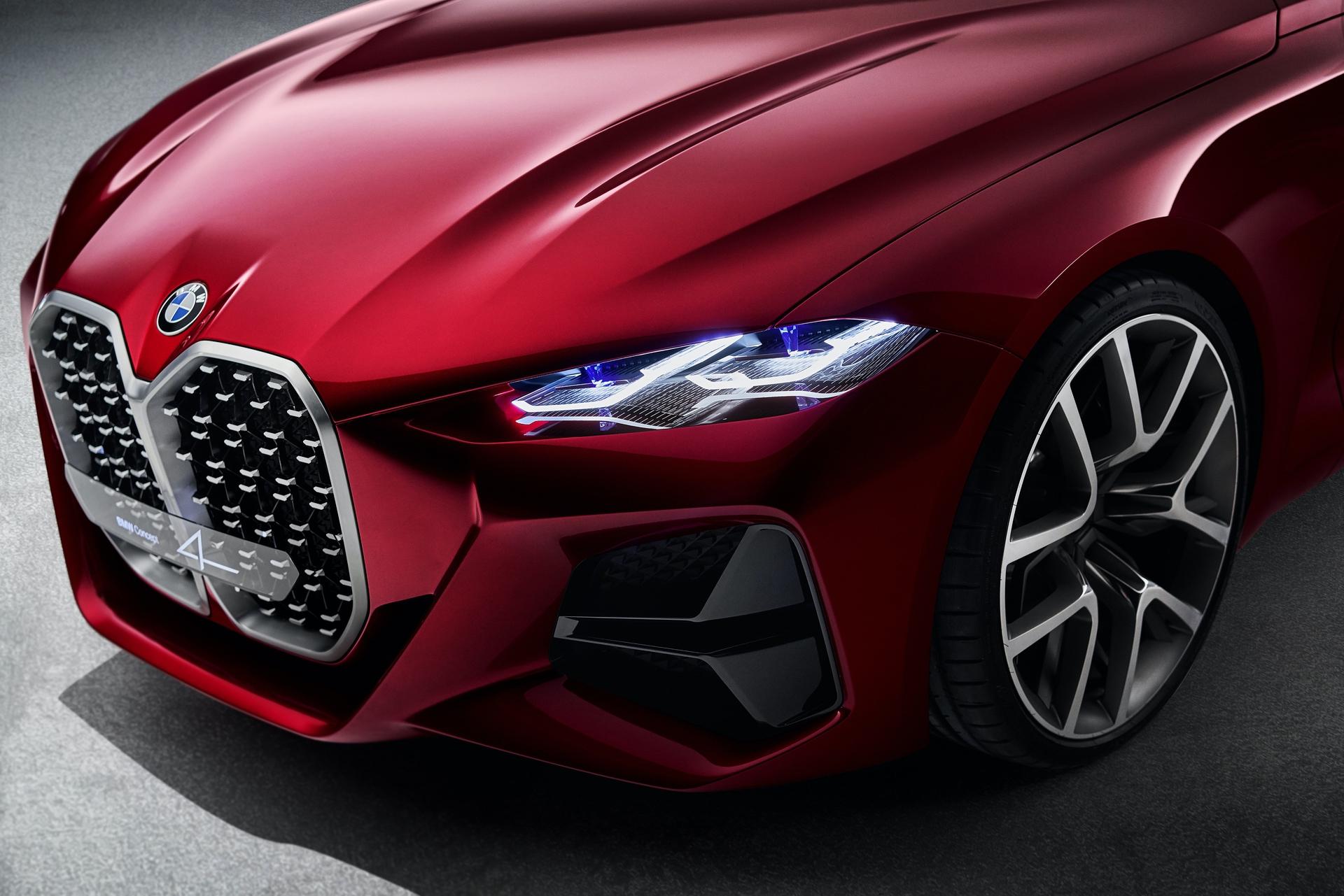 2020-BMW-4-series-4.jpg