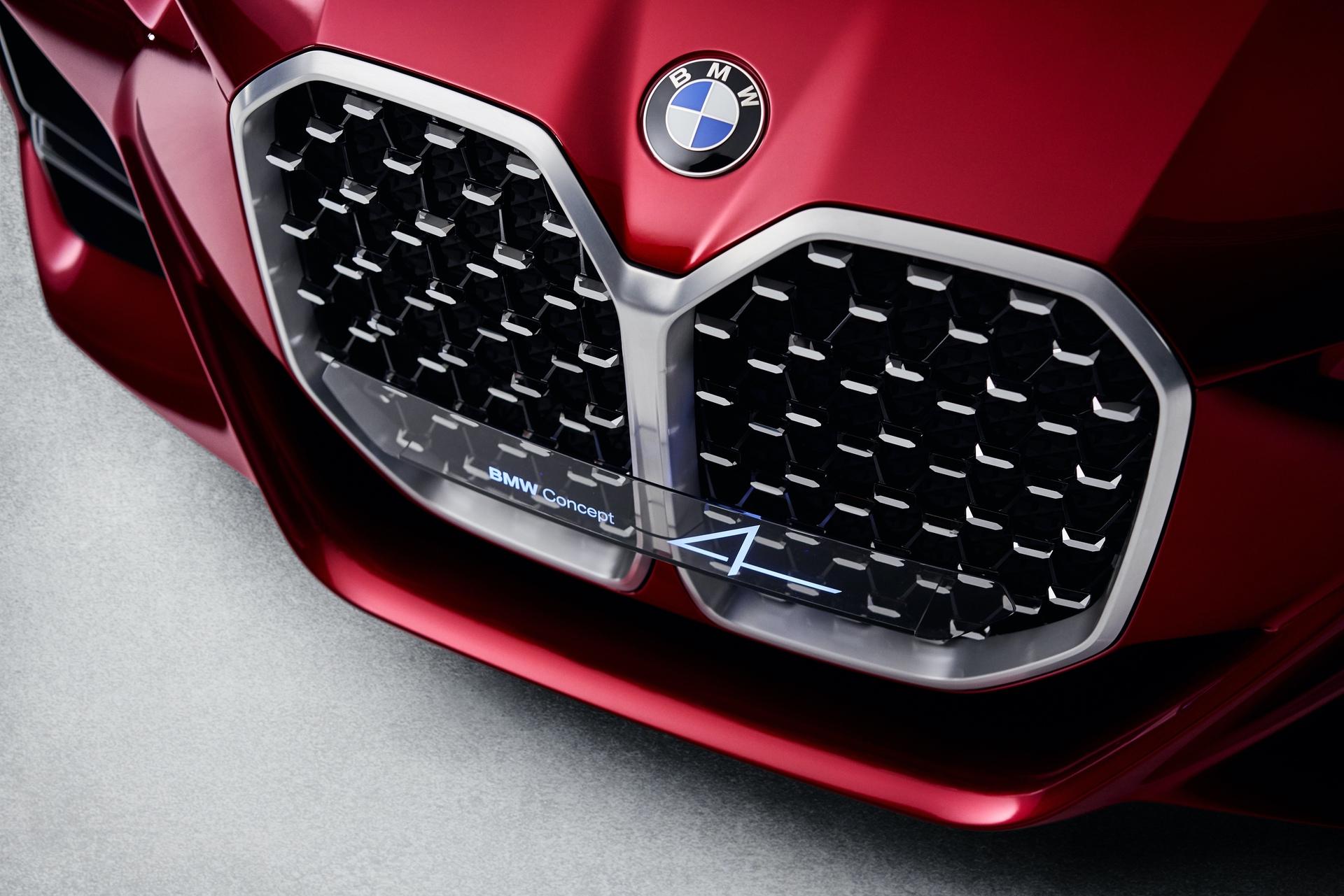 2020-BMW-4-series-5.jpg