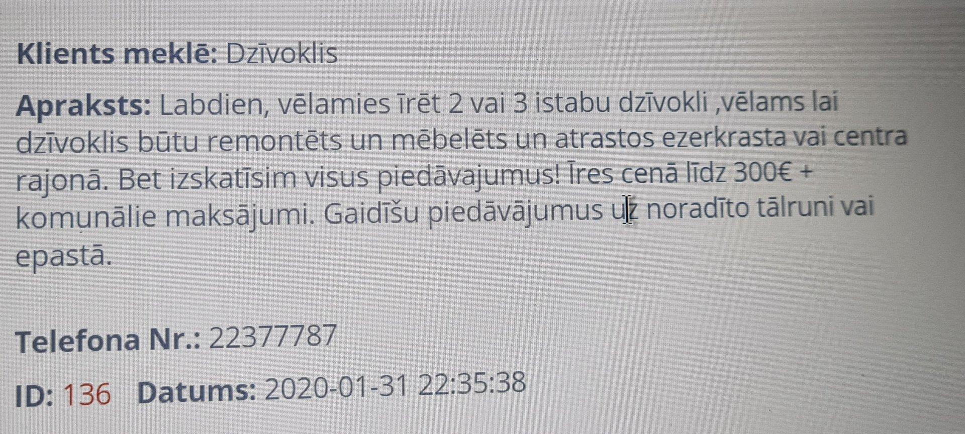 20201120_130058.jpg