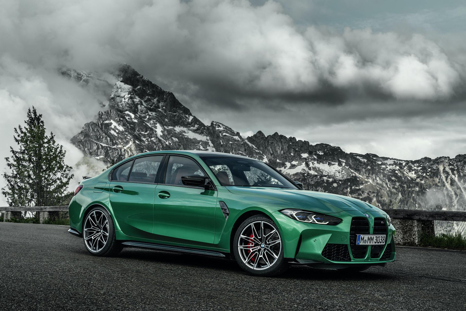 2021-bmw-m3-competition-exterior-01.jpg