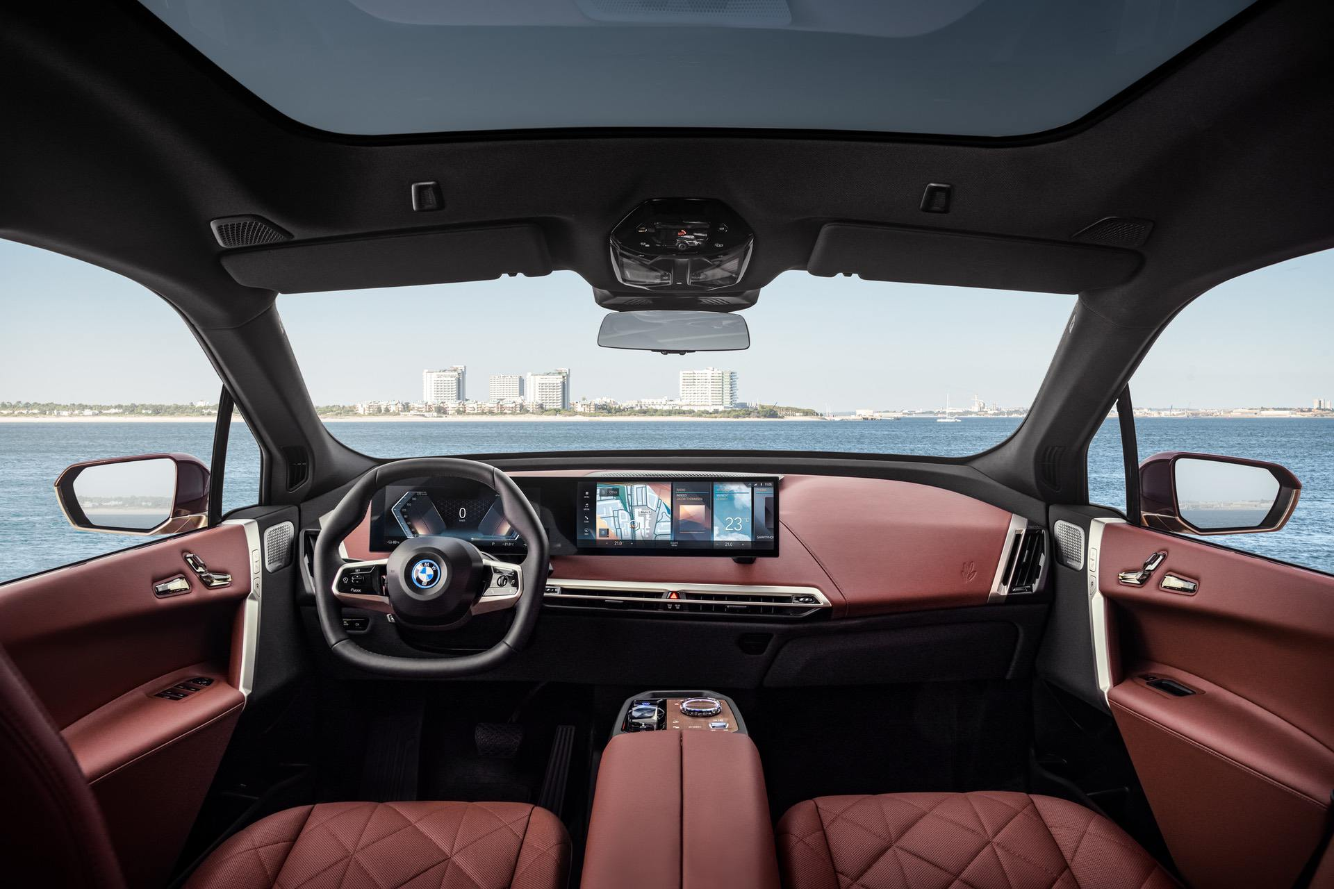 2022-bmw-ix-interior-20.jpg