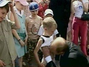 300px-Putin_kisses_nikita.jpg