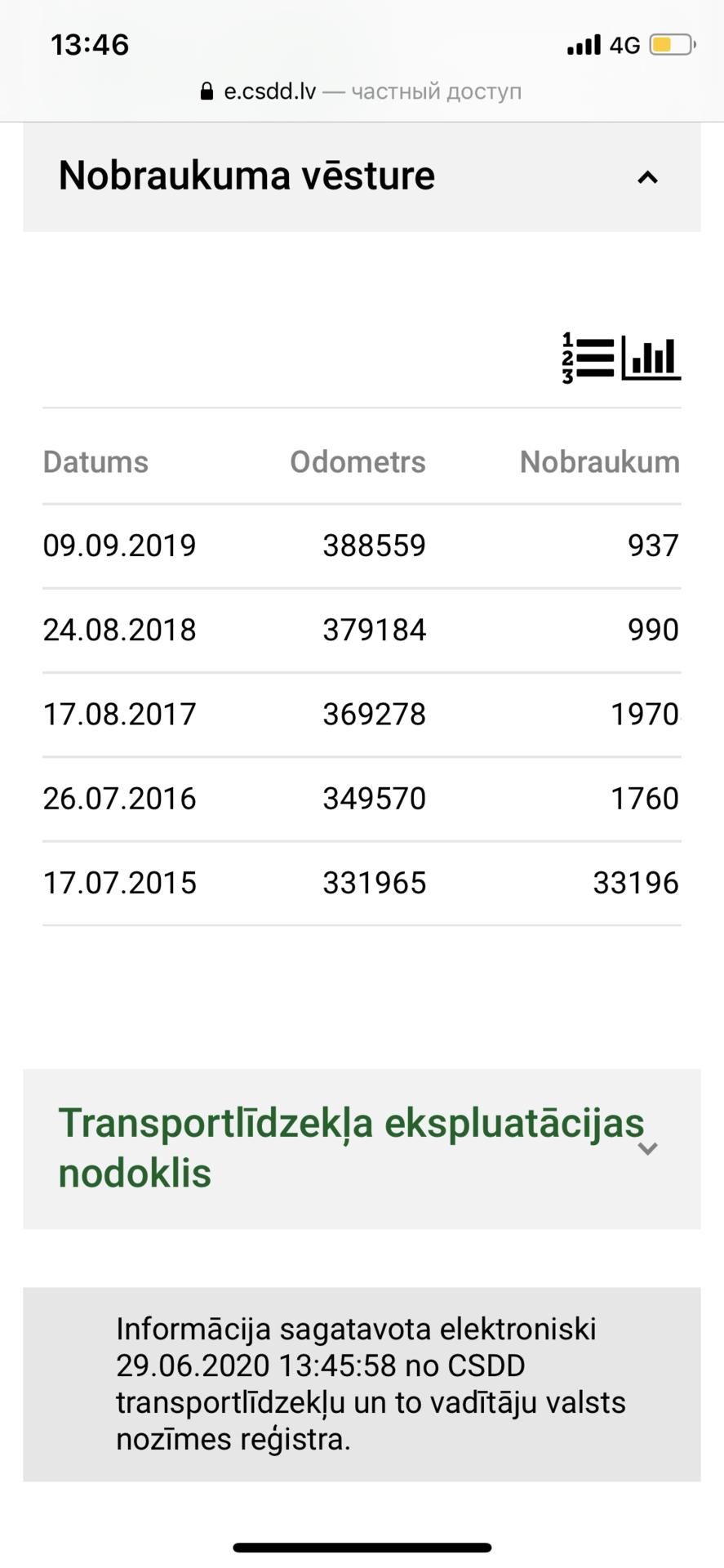 8A06B12D-CFE2-4487-BB89-B1C79730B021.png