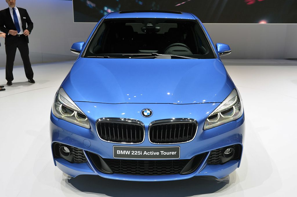 _bmw_2_active_tourer_m-sport_04.jpg