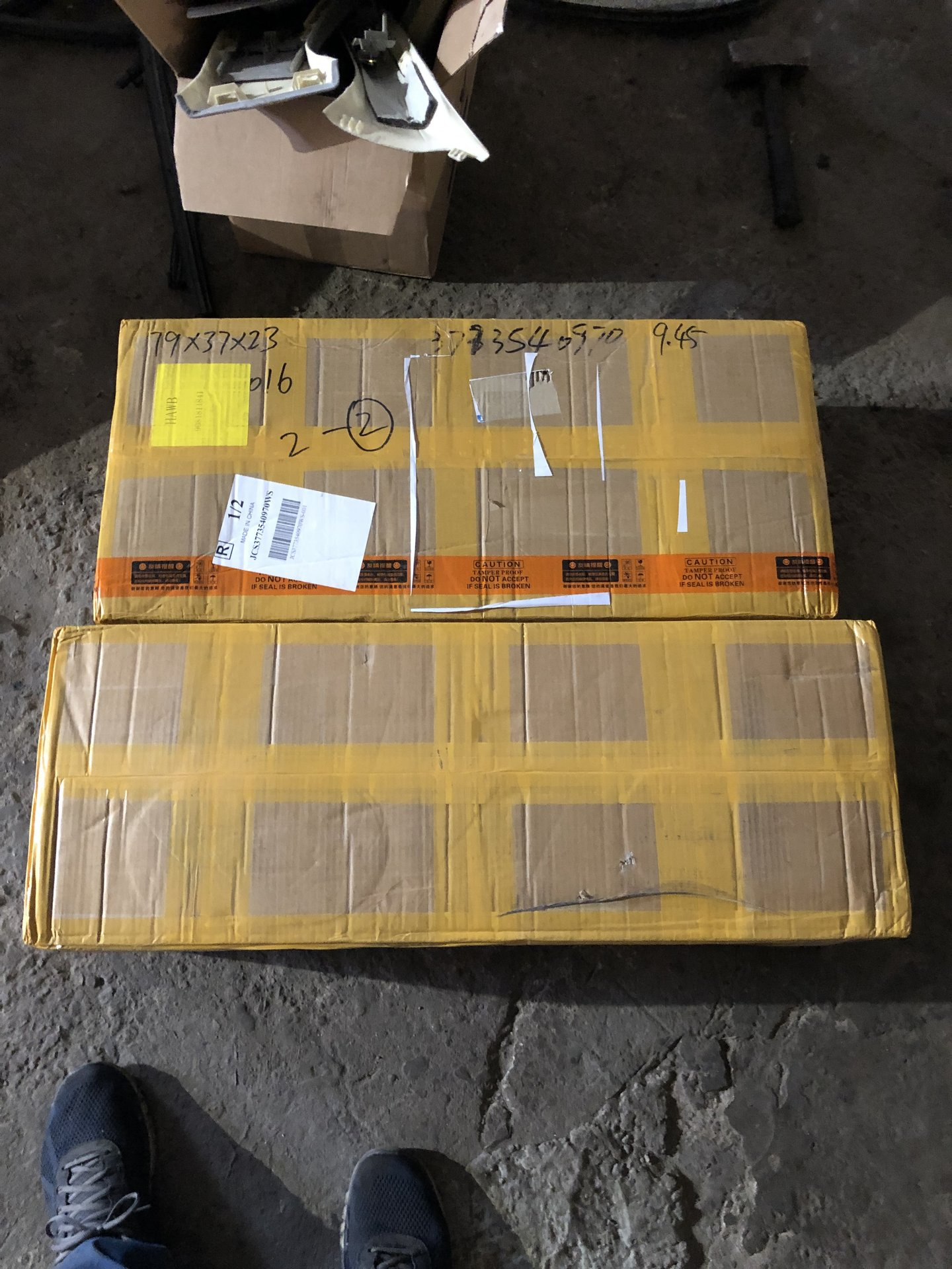 B5E288F9-13F1-4D6A-8AE4-BD6E5A3CE2A1.jpeg