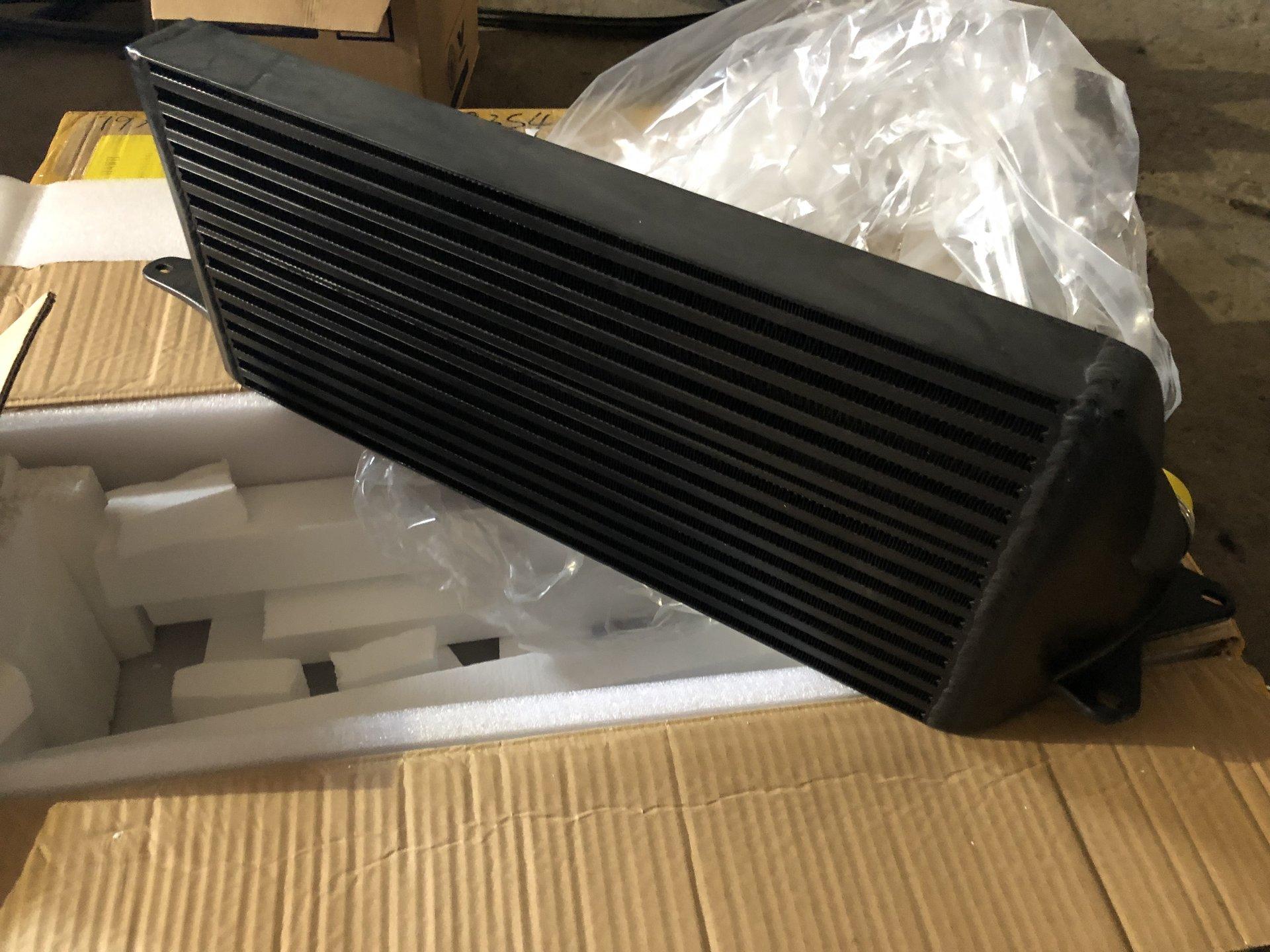 BD8D4272-F05D-486C-BE04-FA92196EF328.jpeg
