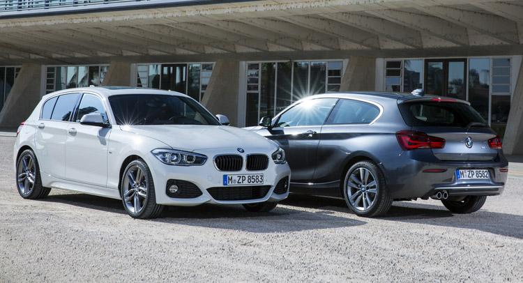 BMW-1-Series-Facelift-455.jpg