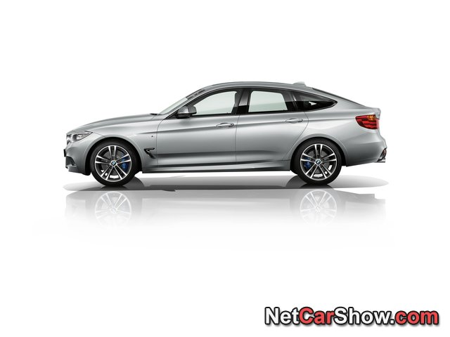 BMW-3-Series_Gran_Turismo_2014_photo_8b.jpg
