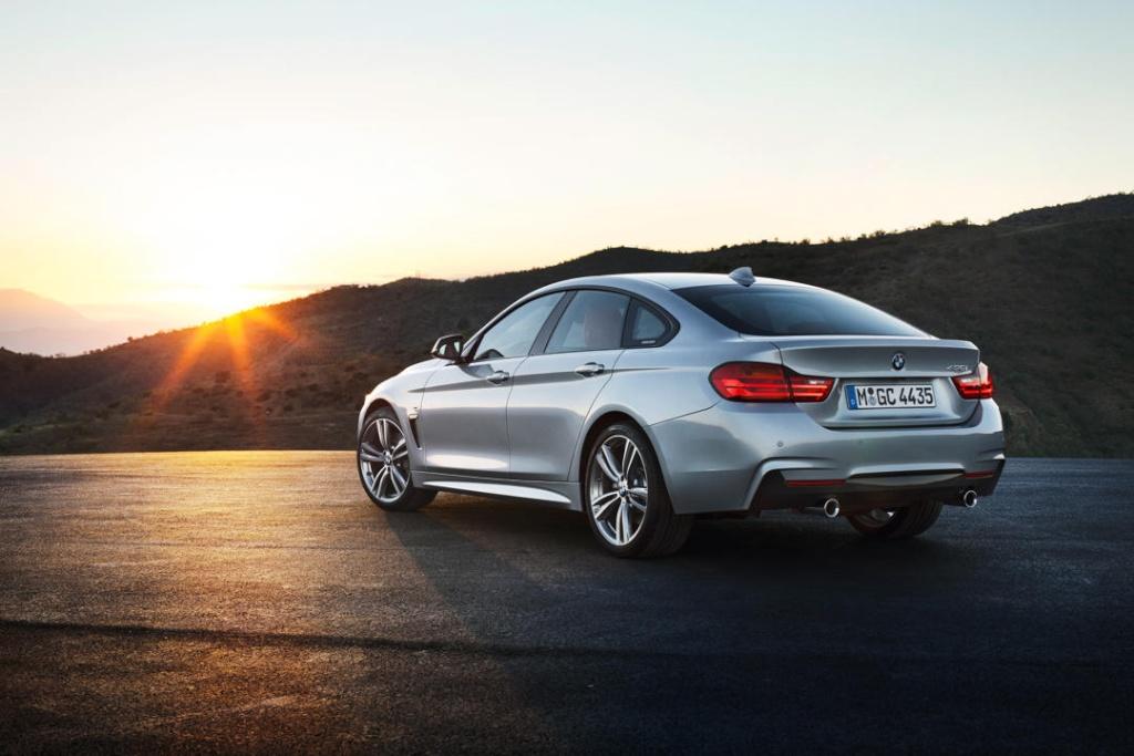 BMW-4-Series-Gran-Coupe-2.jpg