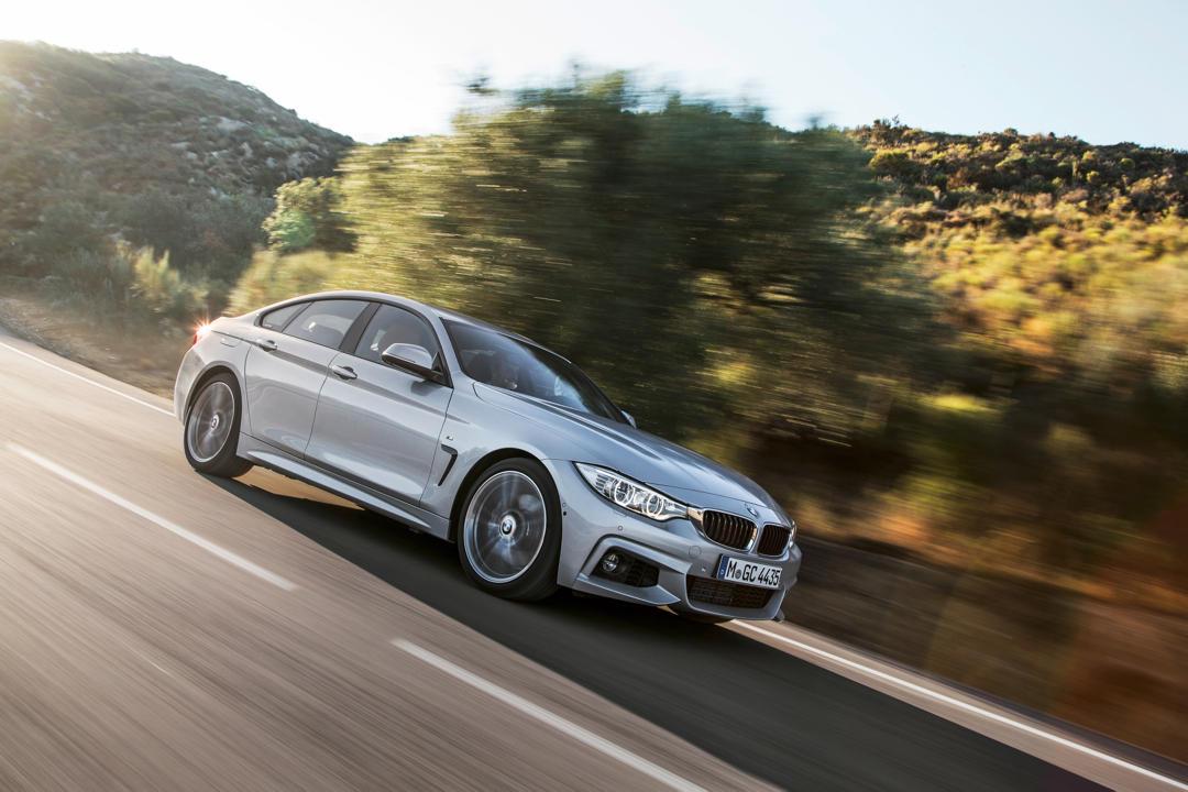 BMW-4-Series-Gran-Coupe-5.jpg