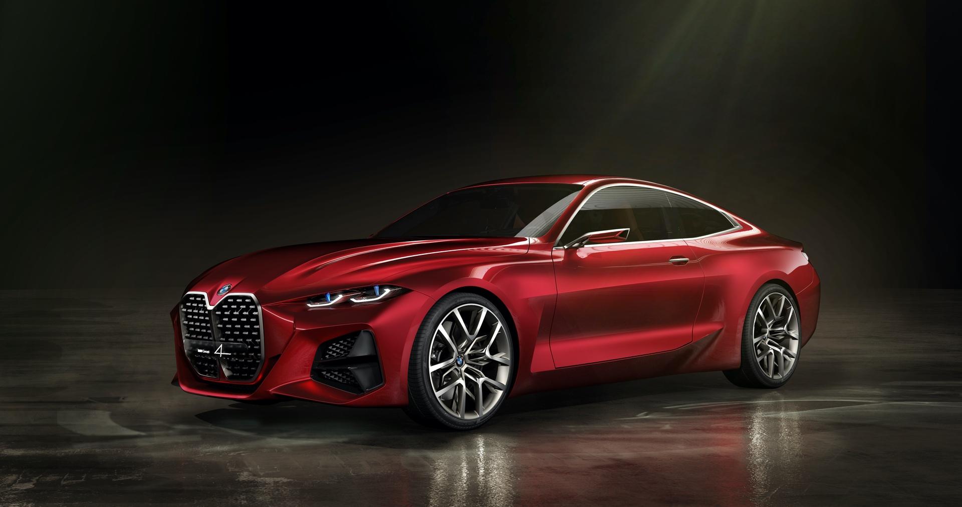 BMW-Concept-4-Series-0.jpg
