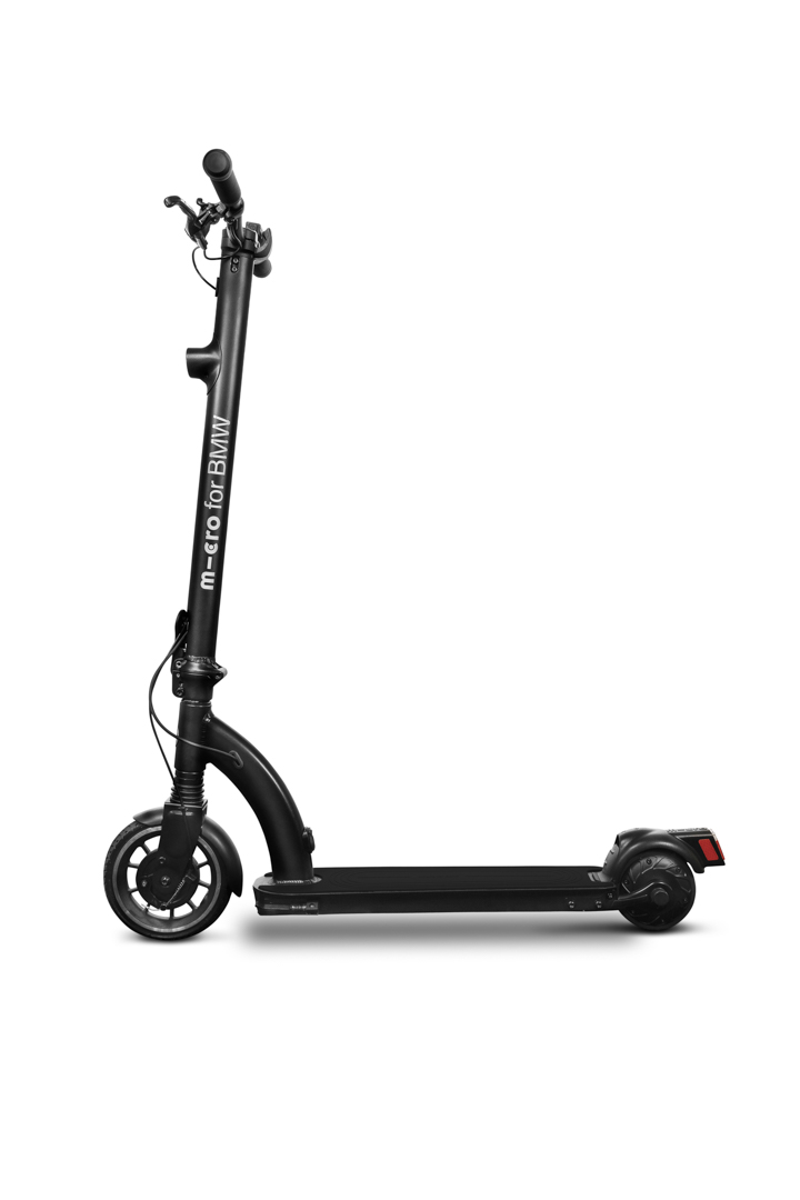 BMW-E-Scooter-4-of-6.jpg