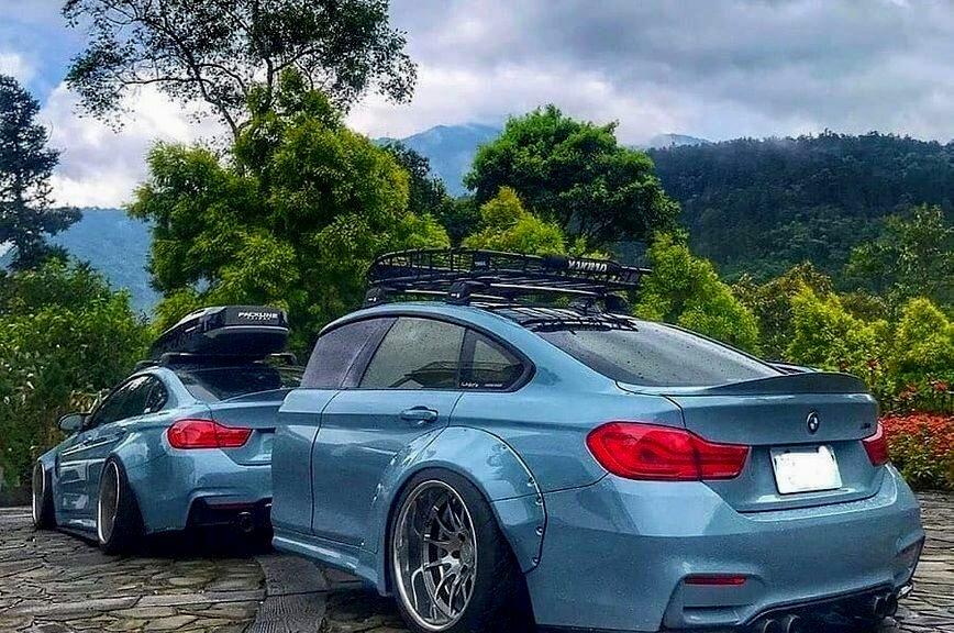 BMW pricep.jpg