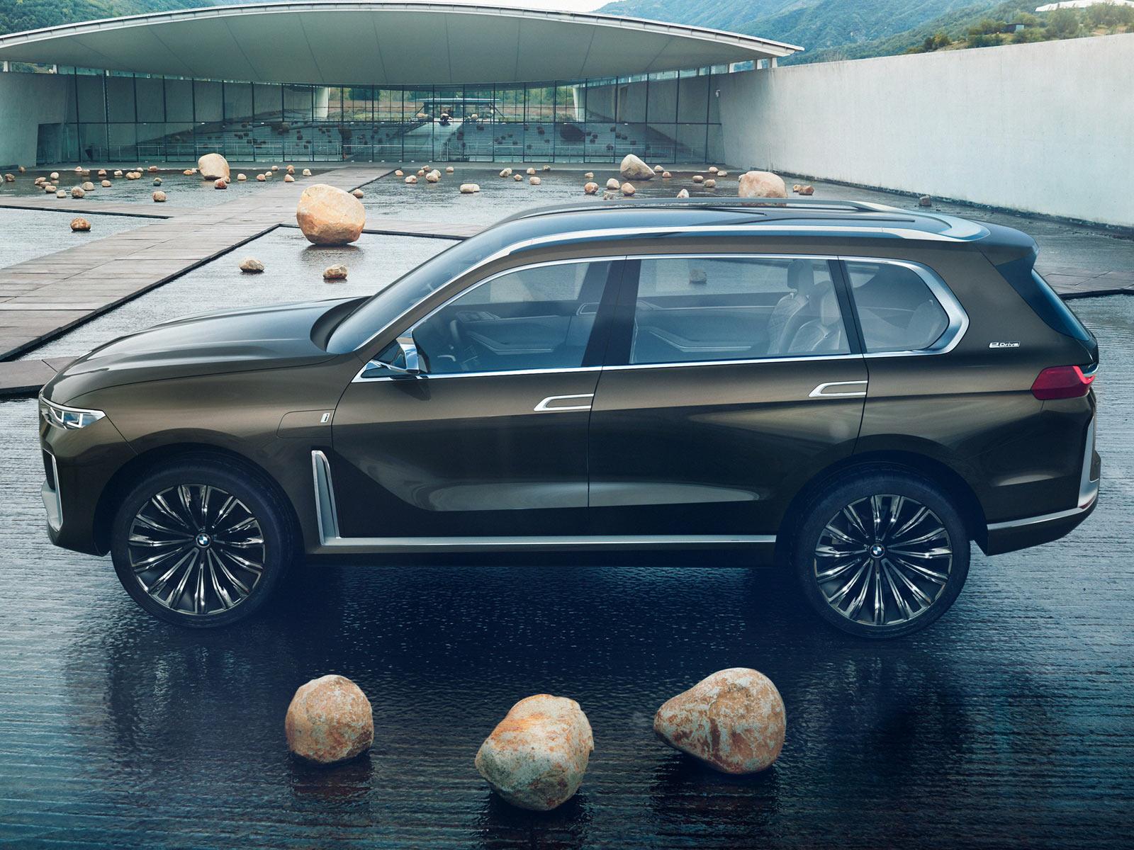 BMW-X7-Concept_4.jpg