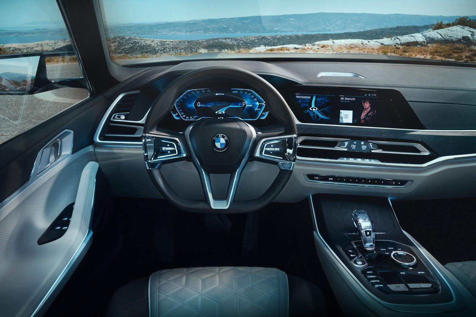 BMW-X7-Concept_6.jpg