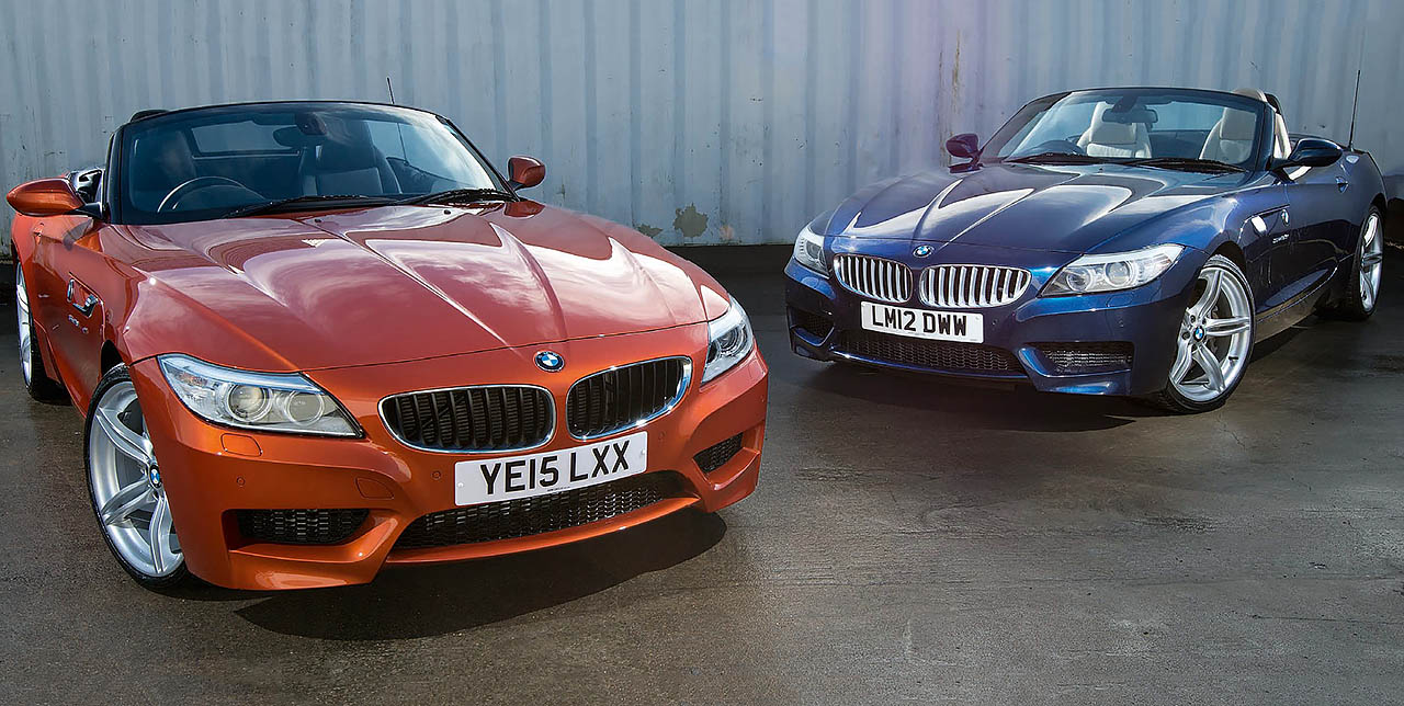 BMW-Z4-sDrive18i-M-Sport-Z4-sDrive35i-M-Sport-E89.jpg
