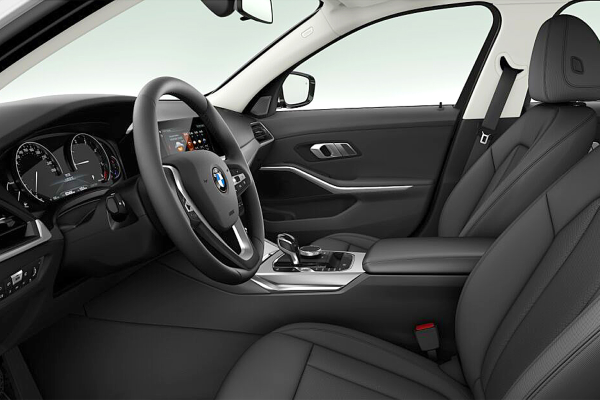 BMW_320d_Limousine_2018-11-29-(3)-1.jpg
