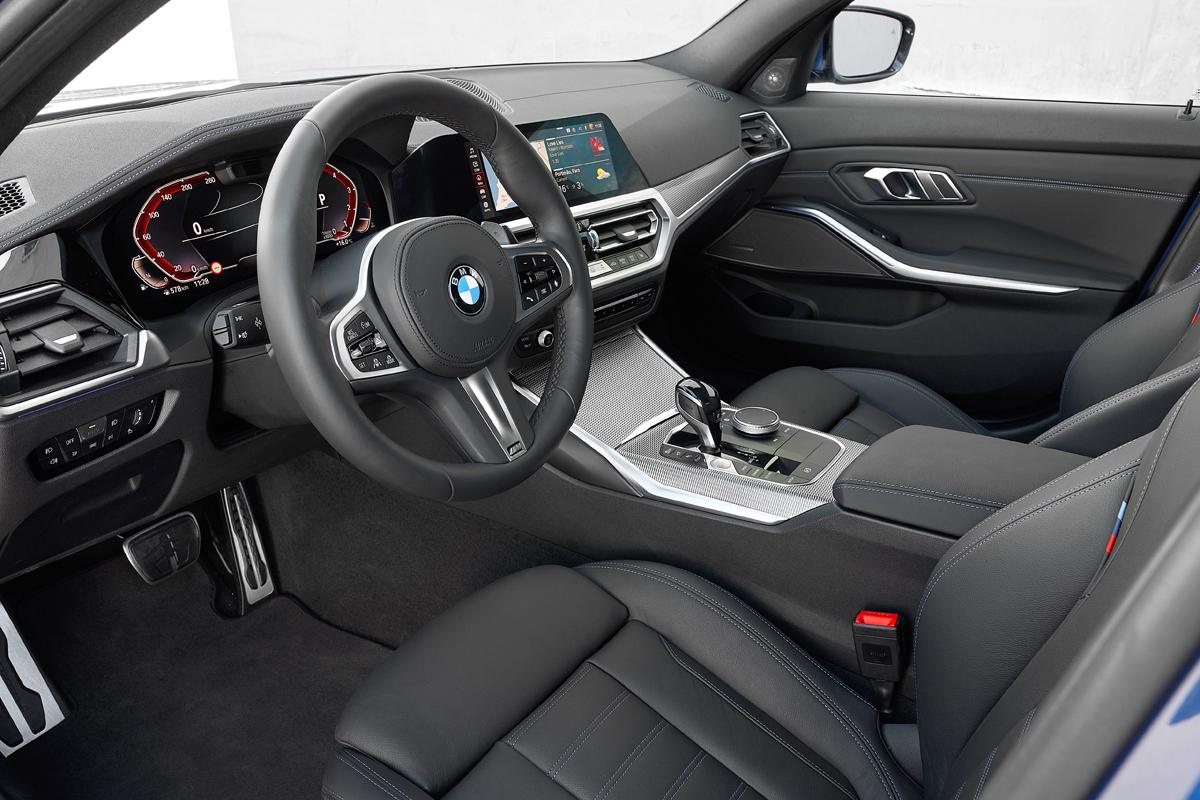 BMW_330i_M_Sport-086.jpg