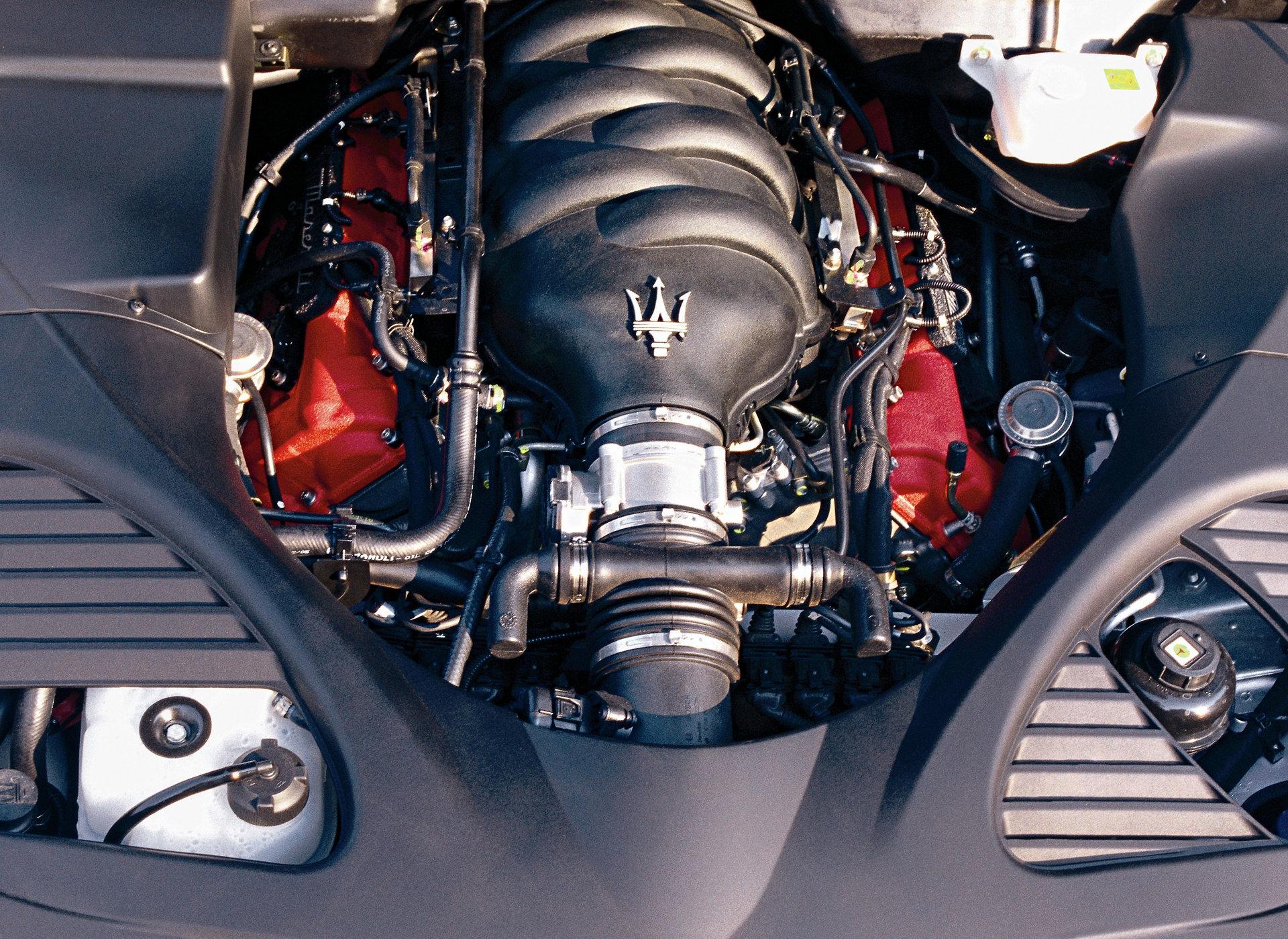 DD6F9150-5F3D-468B-A9B4-0AD7A3BABD52.jpeg