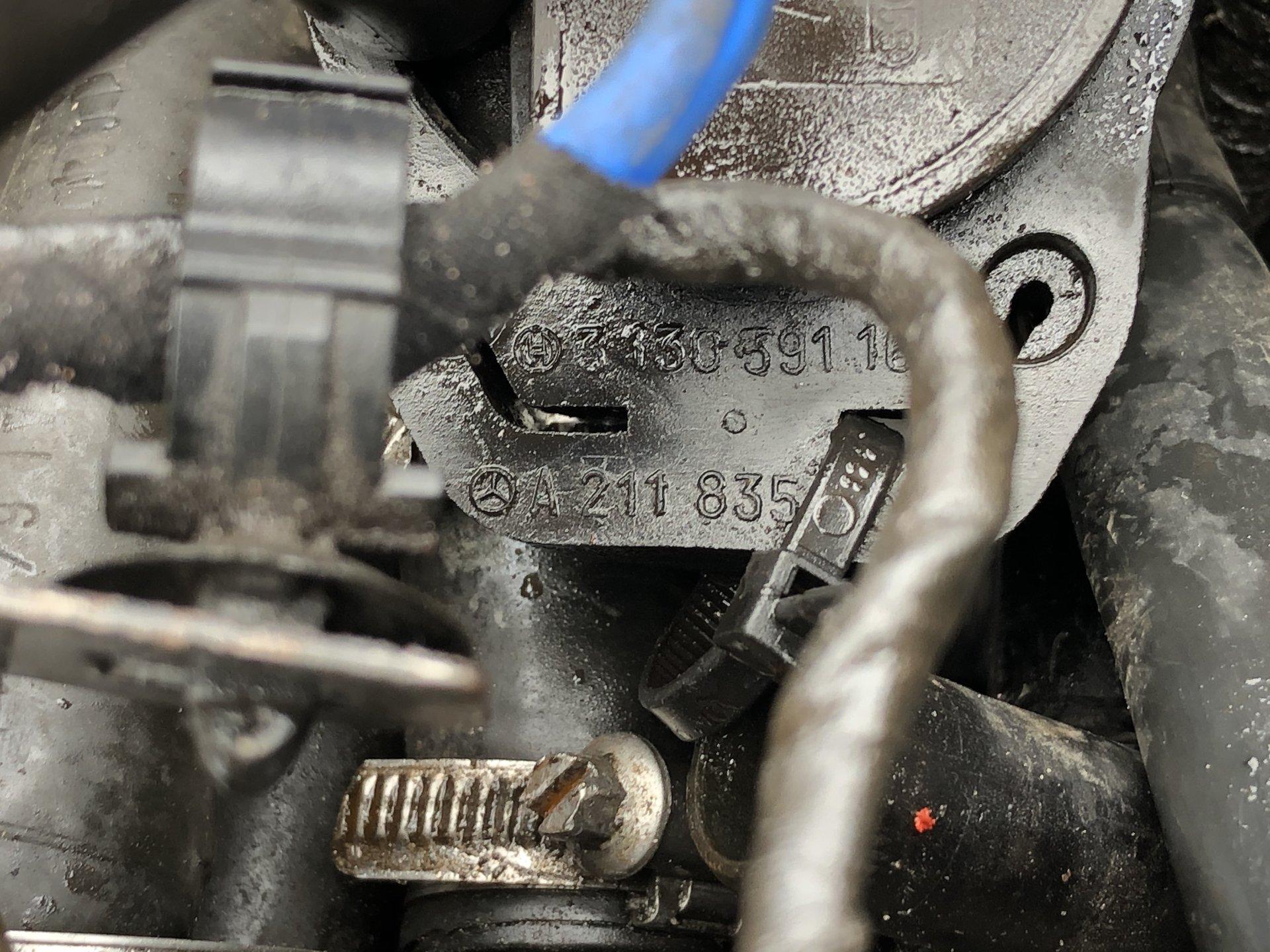 E6DA60B7-E69A-49C9-BFEE-2D1CFE7C0930.jpeg