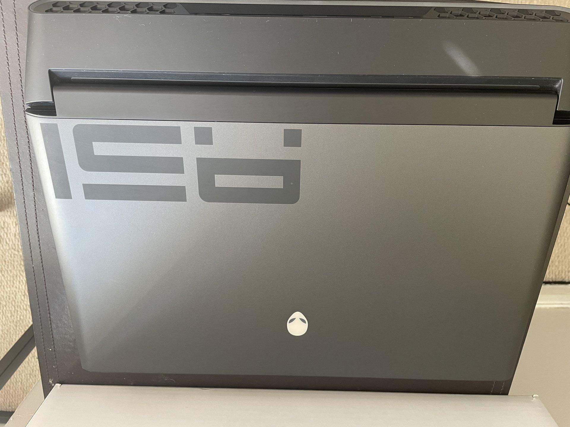 EF8019D7-C929-48F0-8EDE-E40072F0F1B0.jpeg