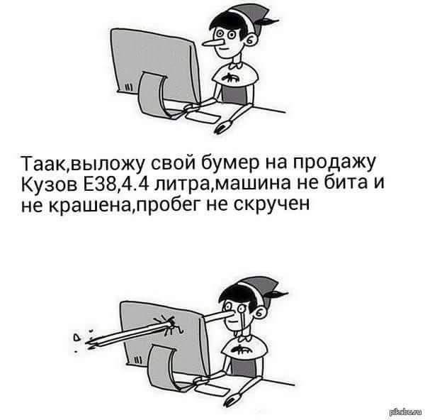 FB_IMG_1519237768201.jpg