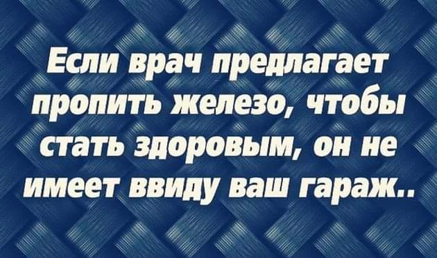 FB_IMG_1571559140806.jpg