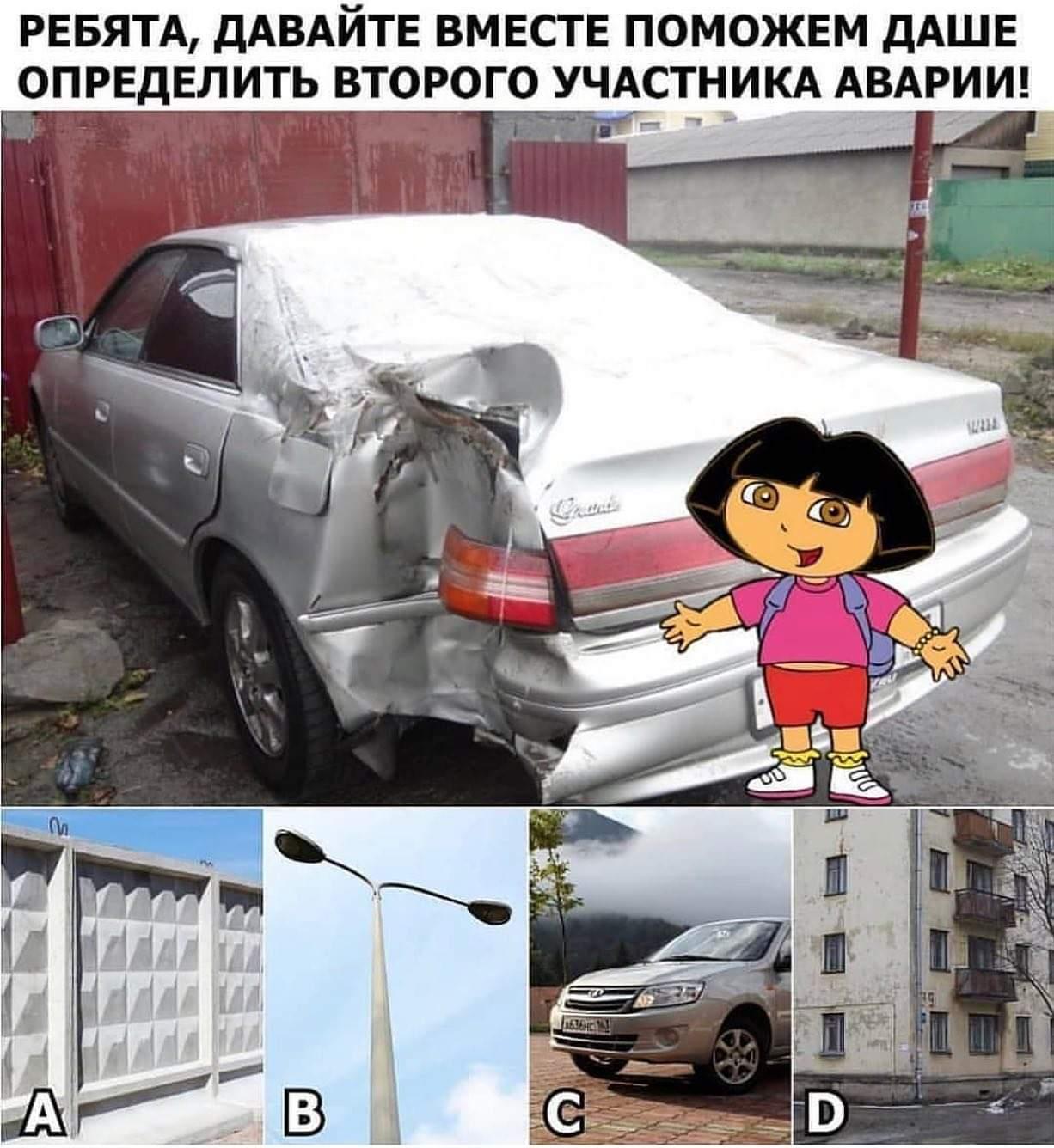 FB_IMG_1575233987351.jpg