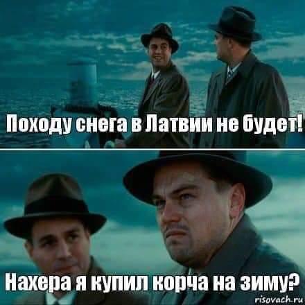 FB_IMG_1580297880222.jpg