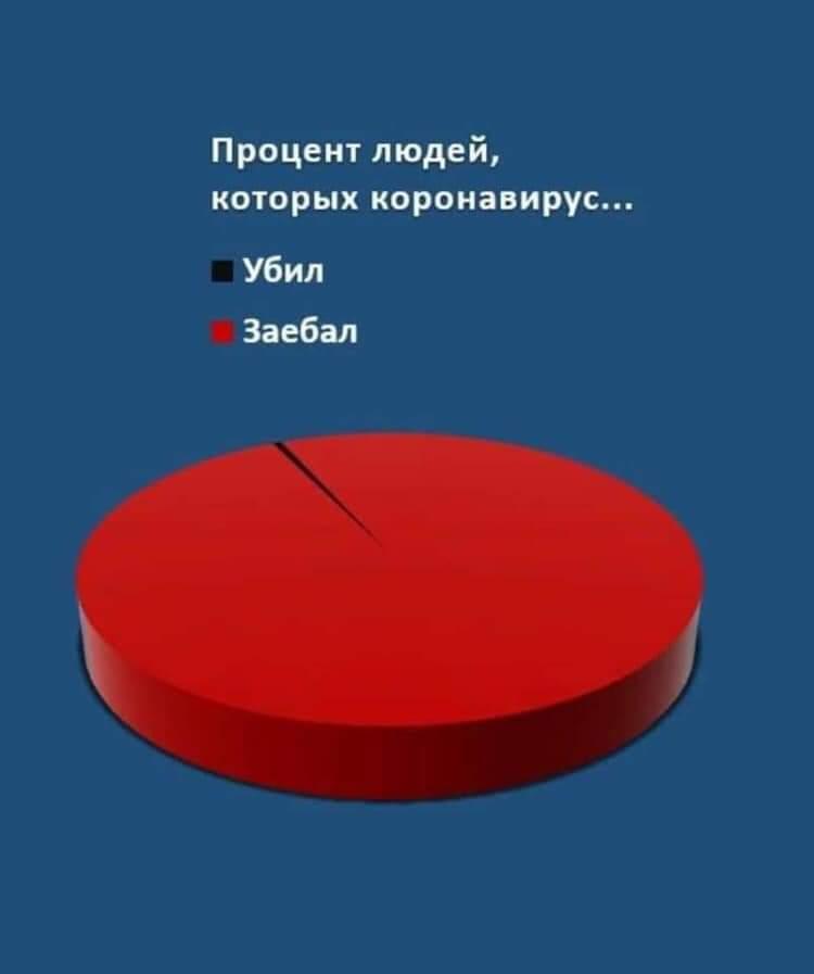 FB_IMG_1585416506915.jpg