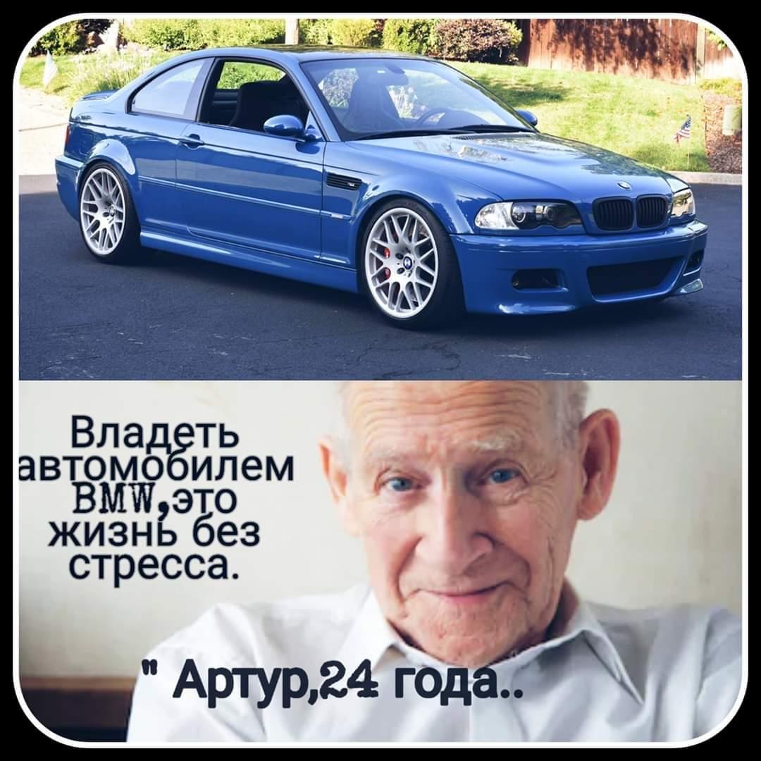 FB_IMG_1590465843979.jpg