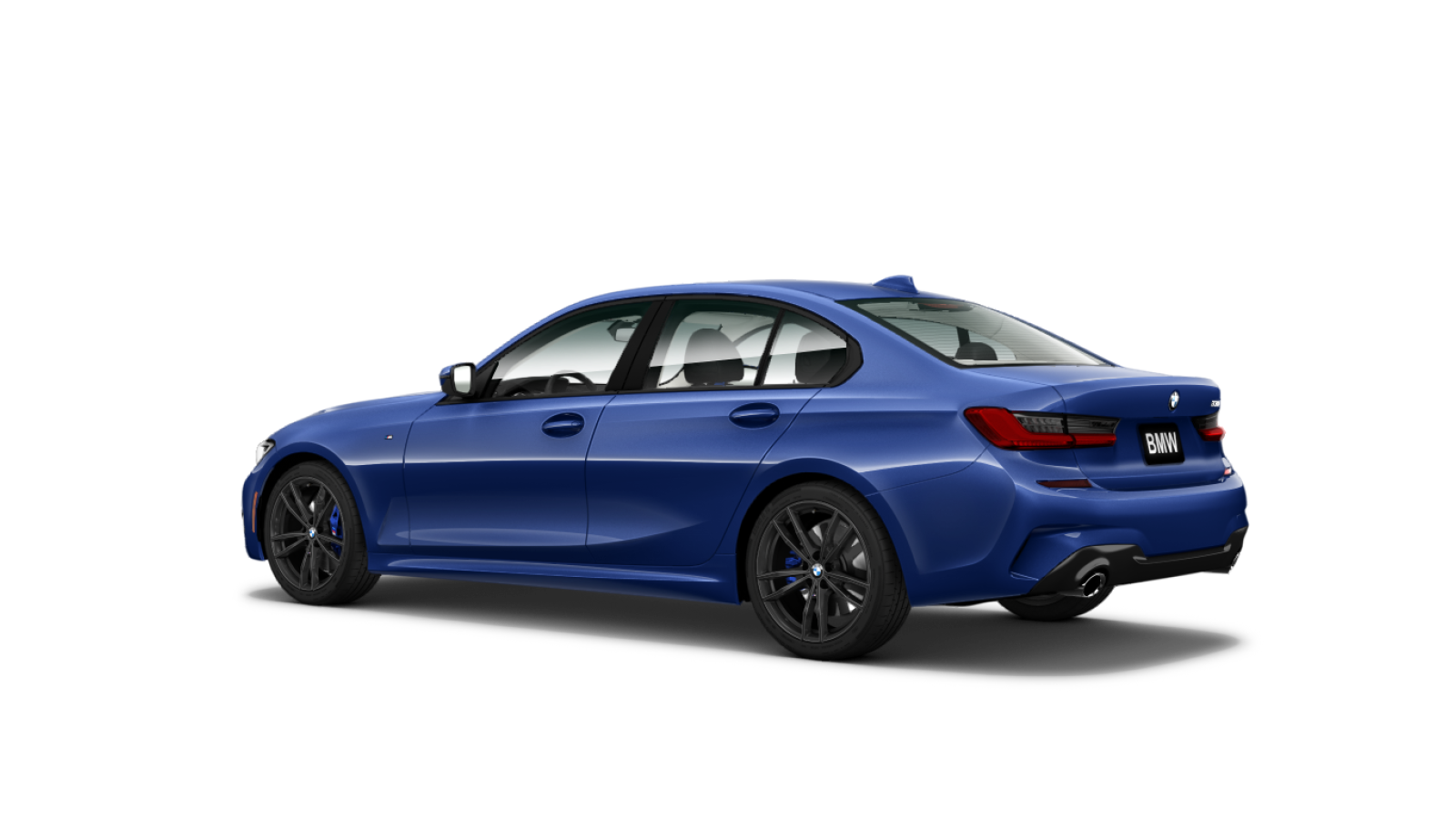G20-3-Series-m-sport-3.png