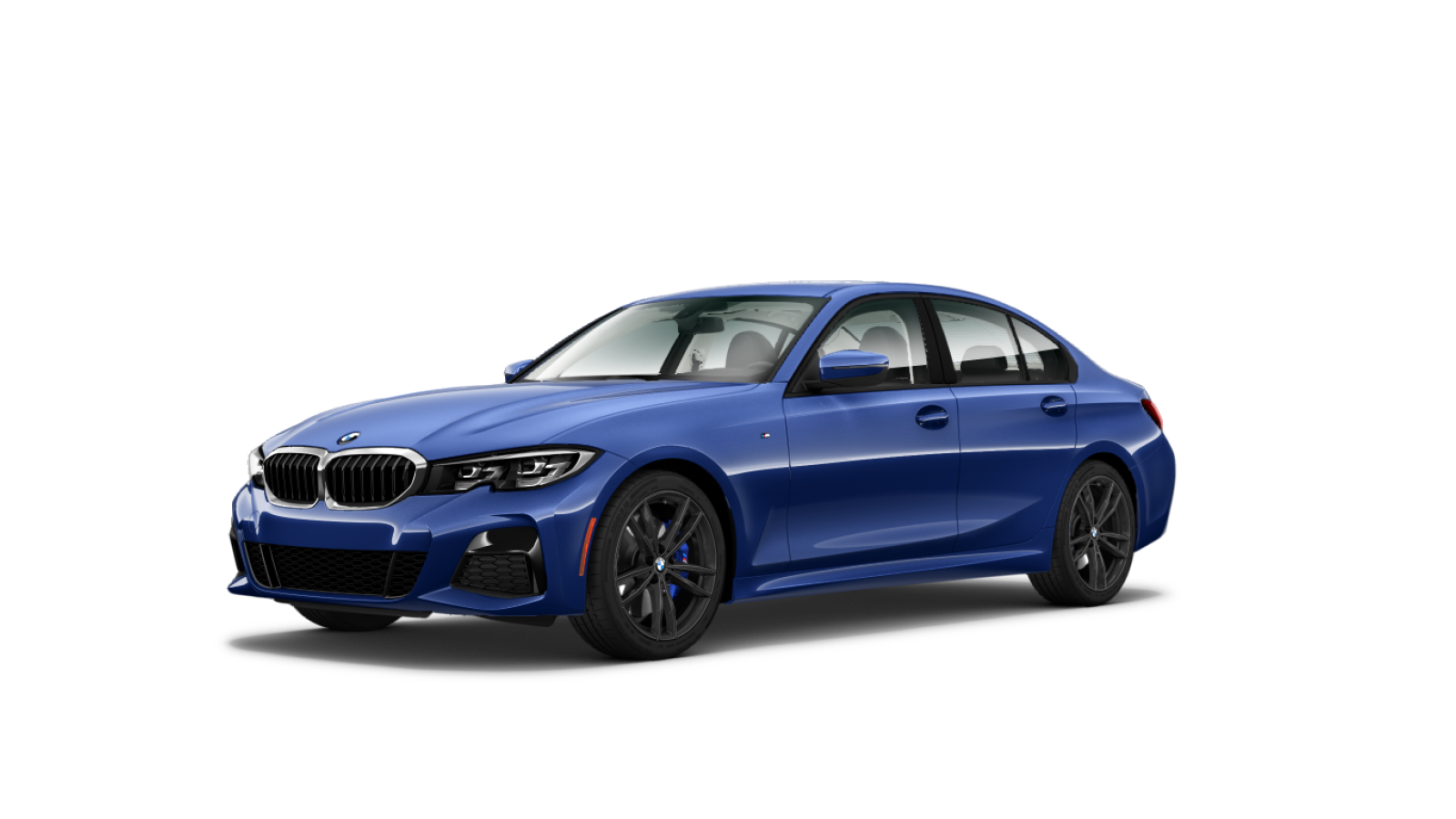 G20-3-Series-m-sport.png