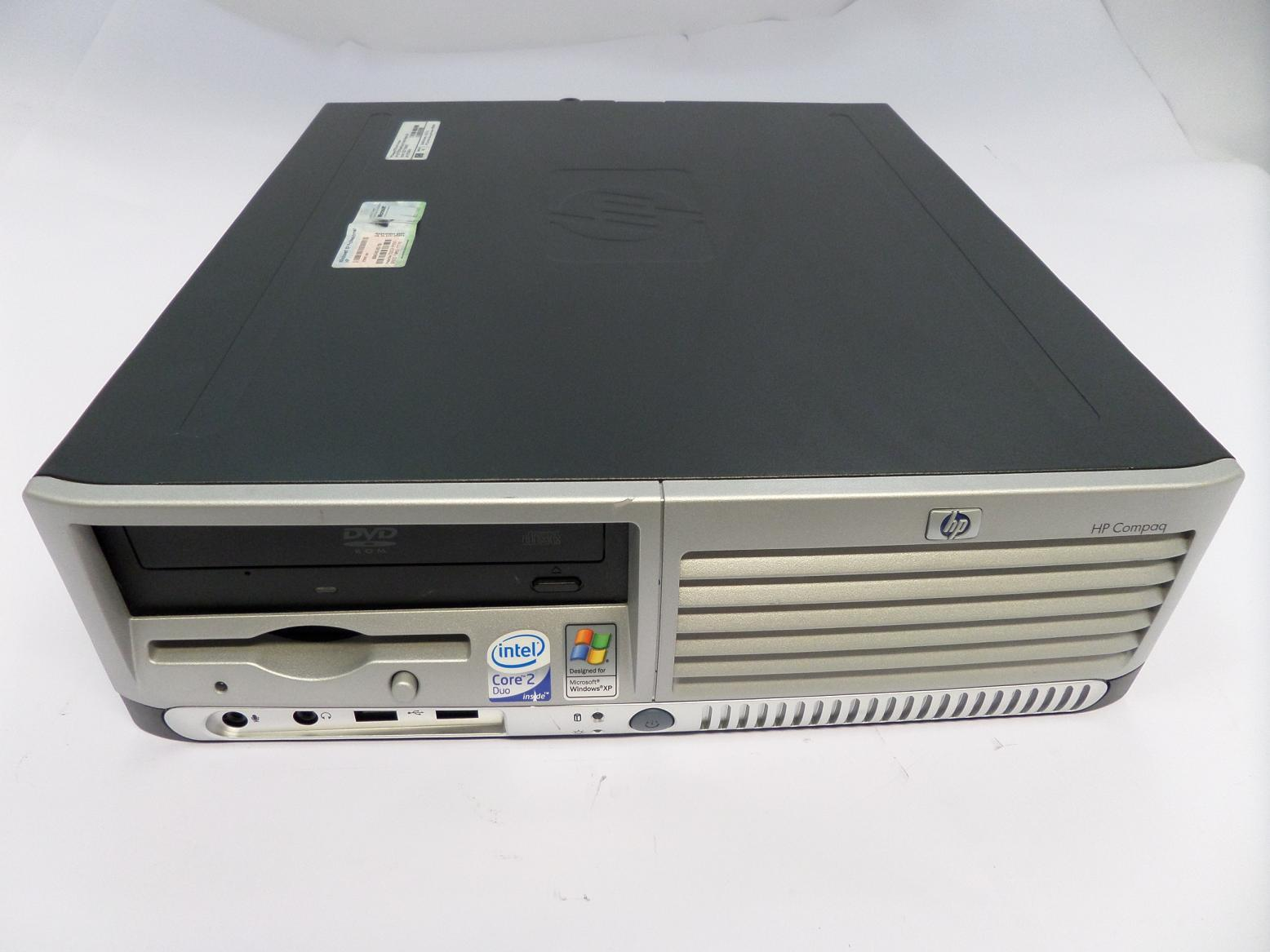 HP Comp DC7700.jpg