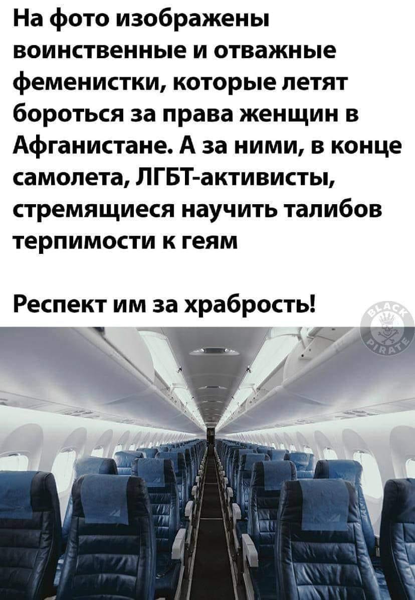 image (16).png