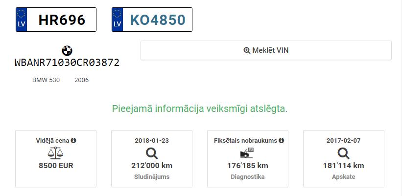 KO4850.png
