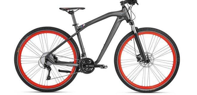 Kolekcijas_Bikes_Velosipedi-660x320.jpg