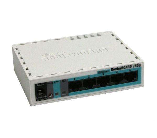 MikroTik-RB750G.jpg