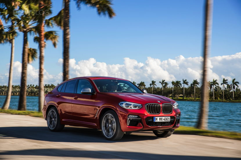 New-2018-BMW-X4-M40d-exterior-design-18-830x553.jpg