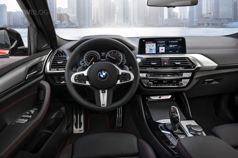 New-2018-BMW-X4-M40d-interior-design-06-830x553.jpg