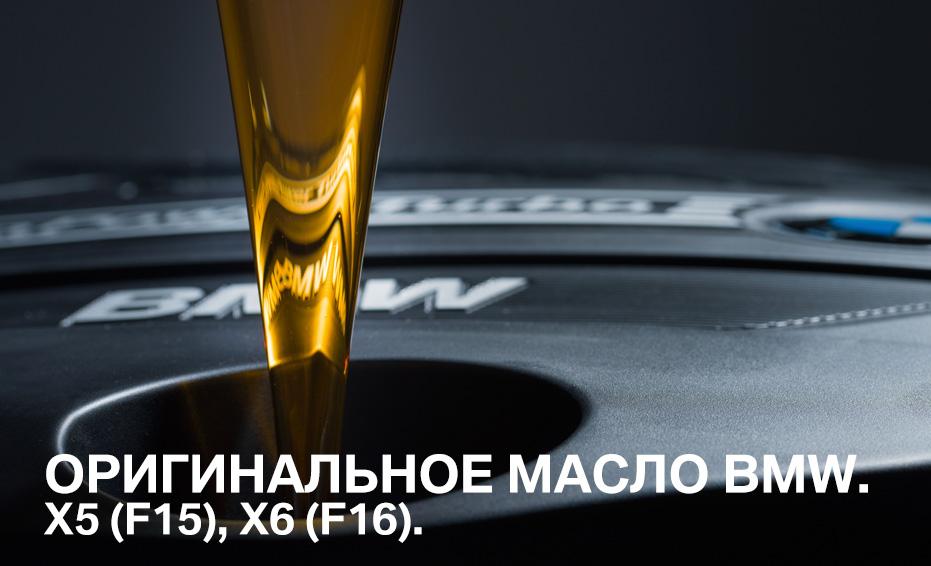 oil-f15_f16_ru.jpg