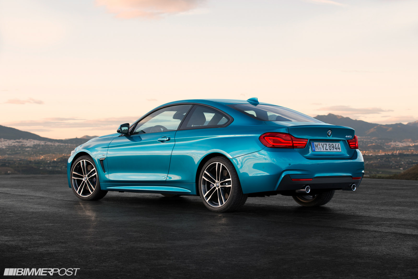 P90245203_highRes_bmw-4-series-m-sport.jpg